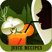 Healthy Juice Recipe Free