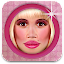 BimboBooth 1.4 APK for Android