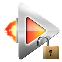 Rocket Music Player Premium v2.8.2.56 Apk