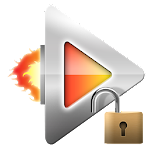 Rocket Music Player Premium v2.6.1.24