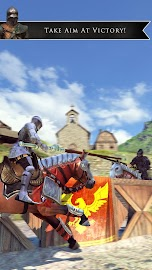 Rival Knights Screenshot 5