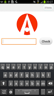 Logo Quiz - Cars- screenshot thumbnail