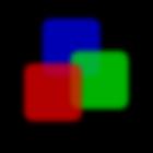 Bad Pixels icon