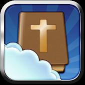 Hoffnung Für Alle Bibel