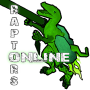 Raptors Online