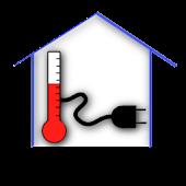 Temperature Surveillance
