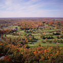 Oneida Golf and Country Club icon