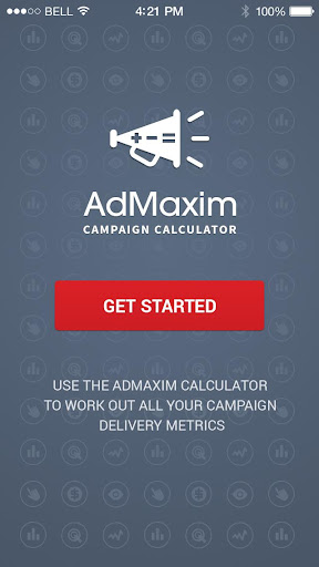 Campaign Calculator
