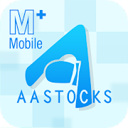 App Market+ Mobile APK for Windows Phone