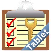 Ultimate ToDo List Tab License
