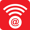 Wifi.id Connect icon