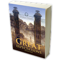 Great Expectations icon