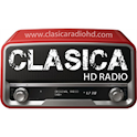 CLASICA RADIO HD icon