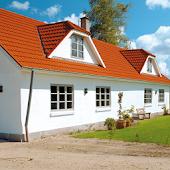 Decra® Roofs picture app