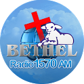 Bethel Radio icon