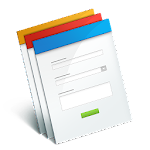Mobile Forms App - Zoho Forms 2.1.10