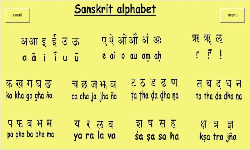 Sanskrit   Apps On Google Play