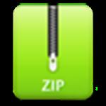 Zipper 2.1.57