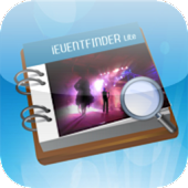 iEvent Finder - Find events