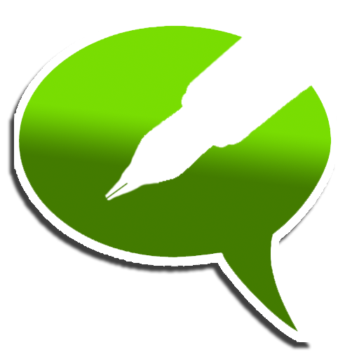 Estados para WhatsApp LOGO-APP點子
