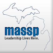 MASSP