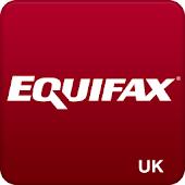 Equifax UK