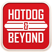 Hotdog and Beyond