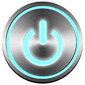 Light & Compass 4 MOTO GX