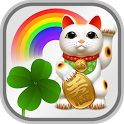 Lucky Charms Widget icon