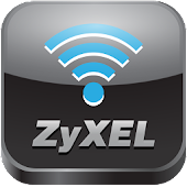 ZyXEL 4G Airspot