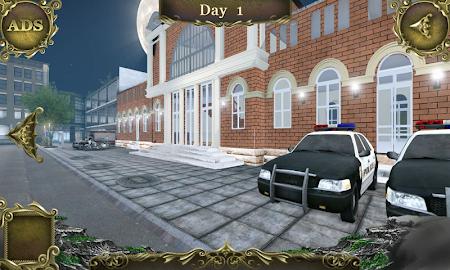 Dark Stories: Midnight Horror 1.0.10 screenshot 263191