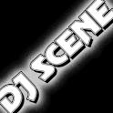 DJ Scene icon