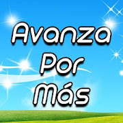App Frases Cristianas Cortas APK for Windows Phone