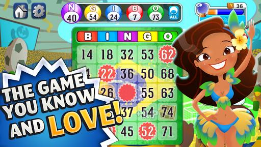 Bingou2122: World Games  screenshots EasyGameCheats.pro 1