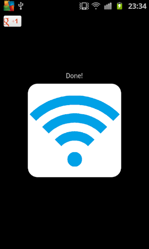 玩免費工具APP|下載WIFI助推器 app不用錢|硬是要APP