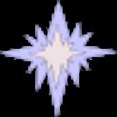 StarDefender