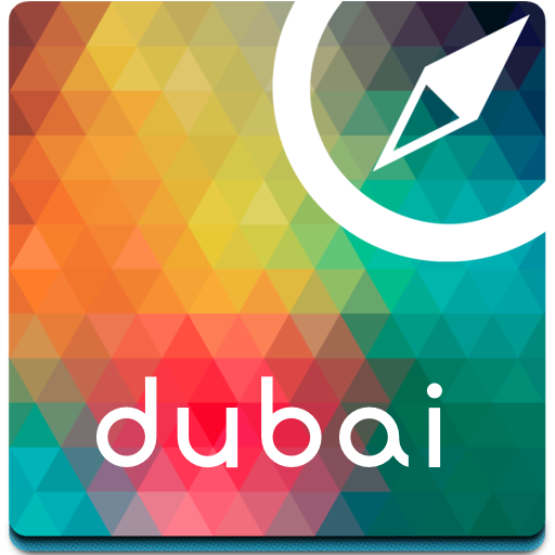 Dubai Offline Map Guide Hotels file APK for Gaming PC/PS3/PS4 Smart TV
