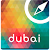 Dubai Offline Map Guide Hotels file APK Free for PC, smart TV Download