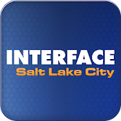 Interface Salt Lake City