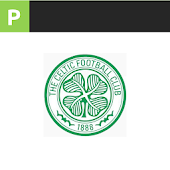 Point of Celtic FC