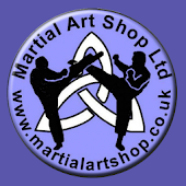 Martial Art Shop