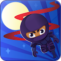 Moon Chaser APK for Bluestacks