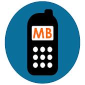 Mobi Biashara Mobile Banking