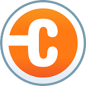 ChargePoint Australia