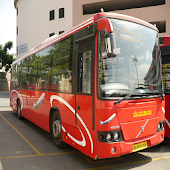 Bangalore Bus Route Timings