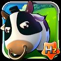 Go Ballistic Pasture icon