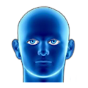Brain Games icon
