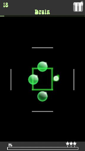 【免費休閒App】Bubbler-APP點子