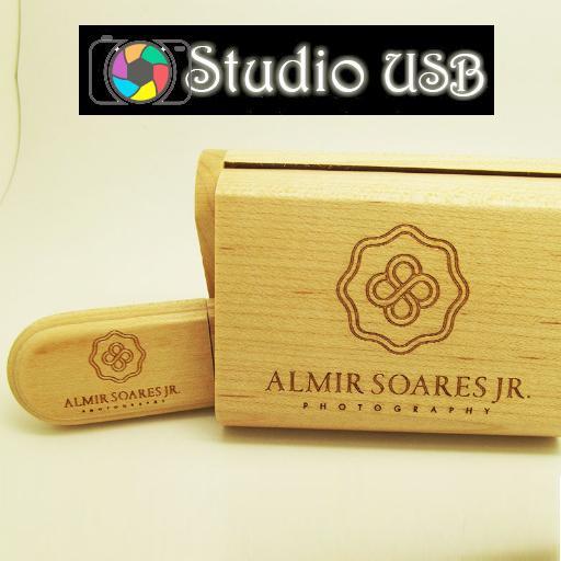 Studio Usb - Kits Fotografos