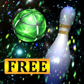 Cosmic Basketball FREE